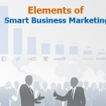 Elements of Smart Business Marketing