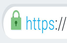 Why https sites are slow to load?