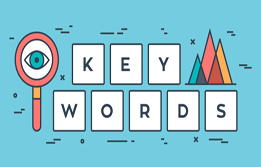 How much to charge for keyword research?