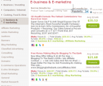 search-product-to-promote-clickbank.png