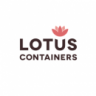 lotuscontainer05