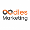 oodlesmarketing123