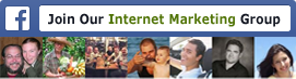Internet Marketing Group